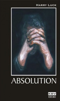 cover_Absolution