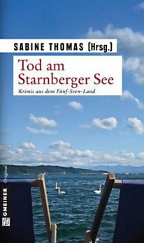 cover_Tod am Starnberger See